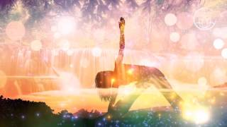 Watch: Peaceful Music for #Yoga - Healing Meditation Sounds #music #video on #YouTube  https:// youtu.be/p3YNiG60JCc  &nbsp;  <br>http://pic.twitter.com/7ZCs1ki8BH