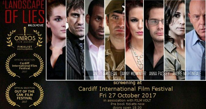 Thanks Dimi x.  if you&#39;re free &amp; in #Cardiff Friday 27th there&#39;s free tickets to our indiefilm playing at Vue cinema. #supportindiefilm<br>http://pic.twitter.com/YVoernYuy8