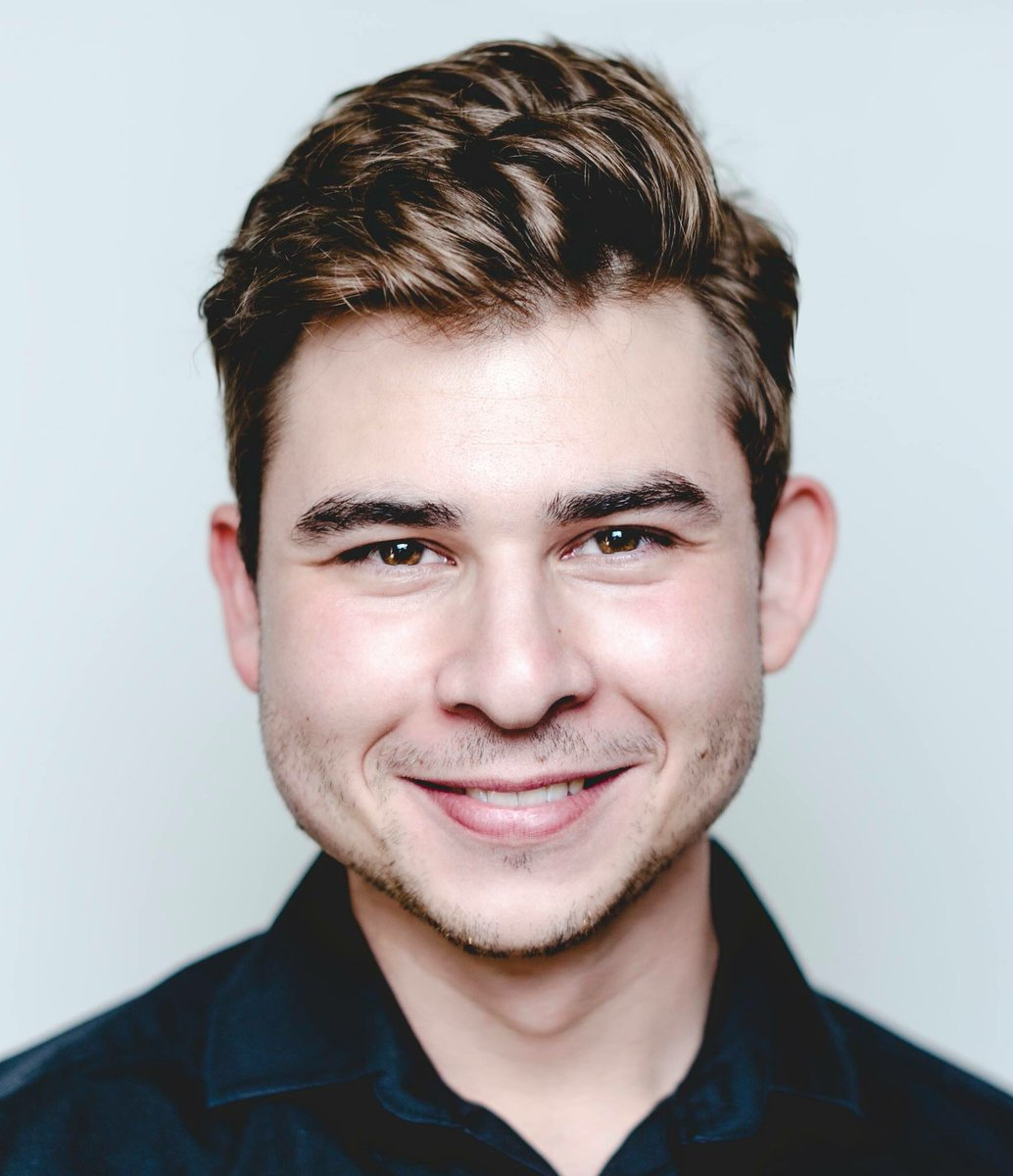 Rehearsal wishes go out to Chris.  TIE Tour Rehearsals #TeamDB @chrisdasca @TraceyDeeBoss<br>http://pic.twitter.com/HiqxYfmQpy
