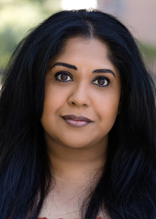 Casting wishes go out to Sinitta  Casting for a Train Company Commercial #TeamDB @SinittaJ @TraceyDeeBoss<br>http://pic.twitter.com/tZdK3i0RQY