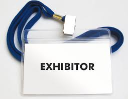 Coming to Denver as an exhibitor? Don&#39;t overpay for your rentals! We have the largest inventory in CO #eventprofs  http:// ow.ly/uwQu30fOt2V  &nbsp;  <br>http://pic.twitter.com/b2ogQSSQqE