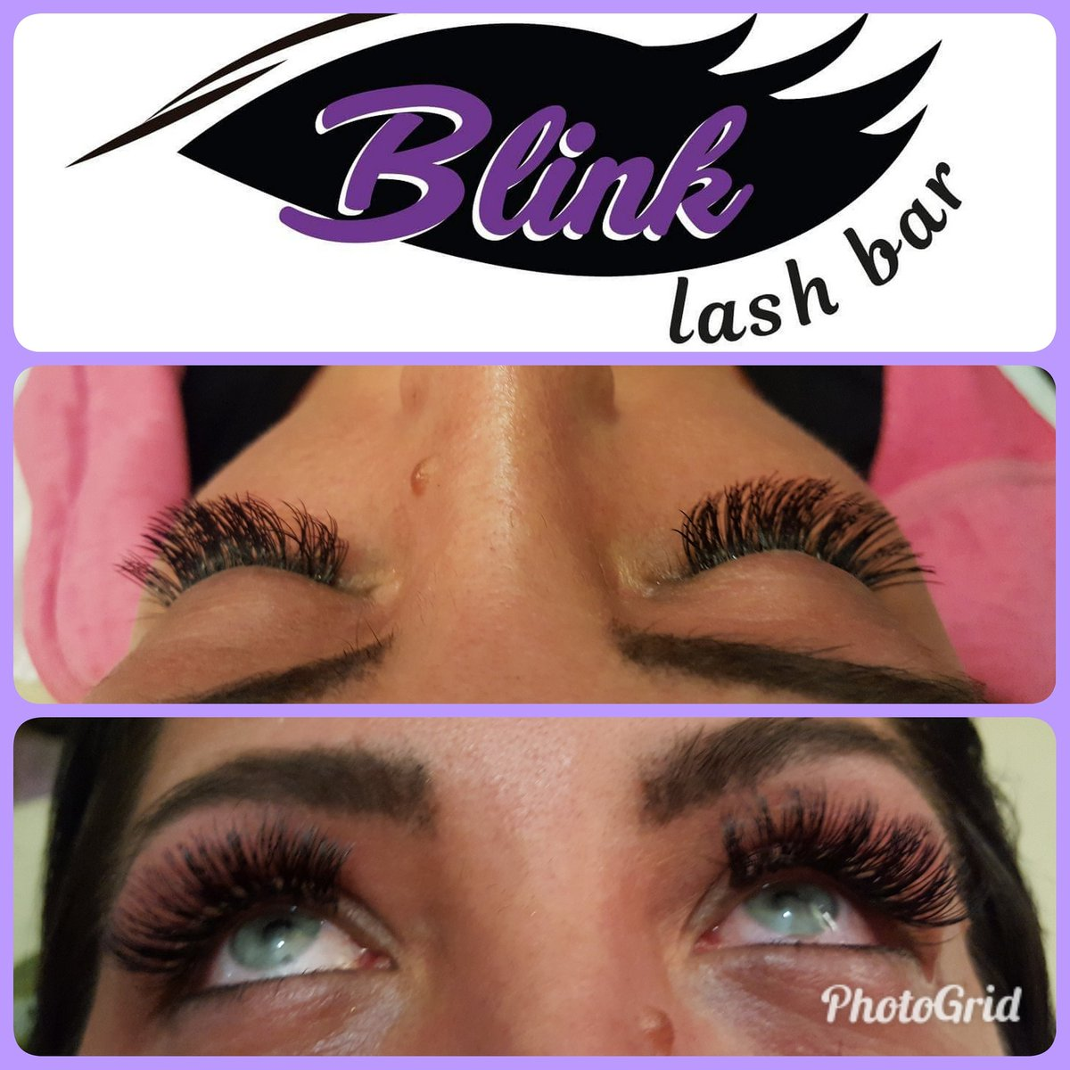 45d60f7fc3e Blink Lash Bar (@blink_Lash_bar) | Twitter