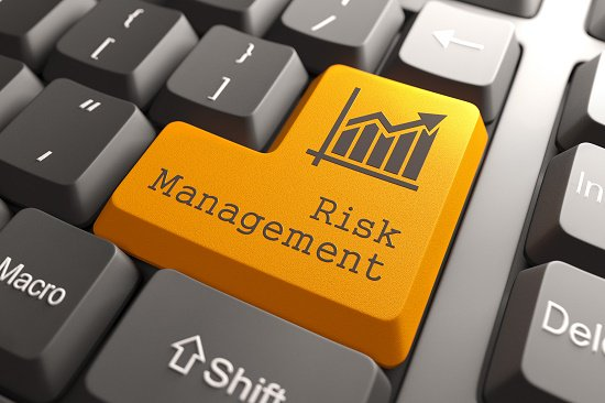 8 Tips To Improve the Risk Management in Forex Trading  https:// goo.gl/9aXDk4  &nbsp;   #RiskManagement #ForexTrading #Infographic<br>http://pic.twitter.com/MlwPGpWQUR