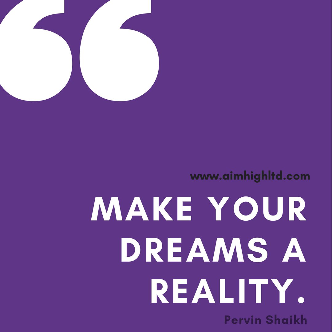 No one else is going to do this for you, so you may as well #AimHigh and do it yourself #Mpgvip #defstar5 #makeyourownlane #SuccessTRAIN<br>http://pic.twitter.com/e1zKNOireW