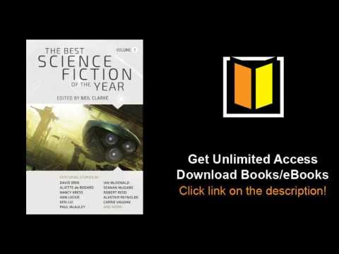 download Catalytic Conversions of Synthesis Gas and