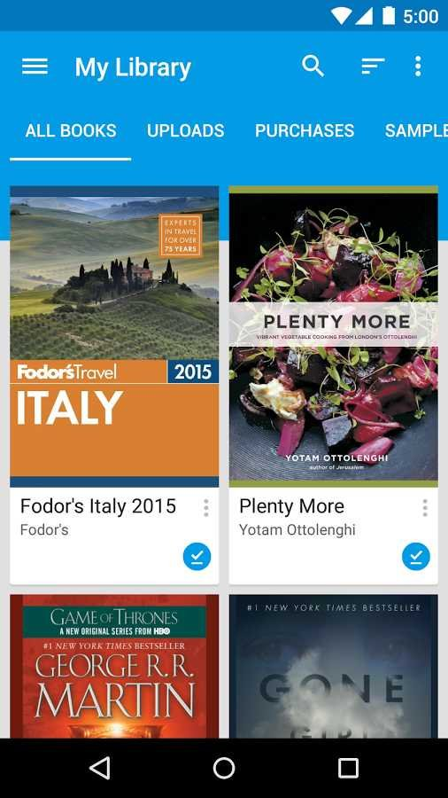 Скачать книги для iphone бесплатно для ibooks
