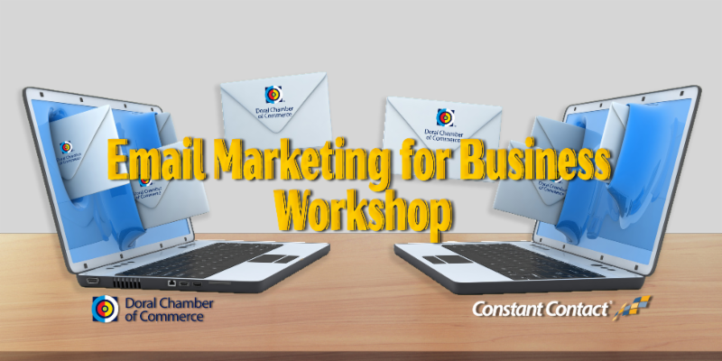 #Email Marketing with Social Media for Business Workshop October 24!  http:// conta.cc/2yM5J2d  &nbsp;  <br>http://pic.twitter.com/1SH2yQ4spn
