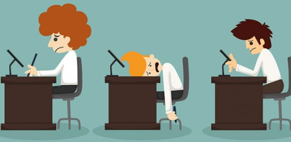 If you're bored &amp; fed up with status quo, do something about it. Time waits for no one #AimHigh #Mpgvip #defstar5 #makeyourownlane #success<br>http://pic.twitter.com/SUBhPM3MsW