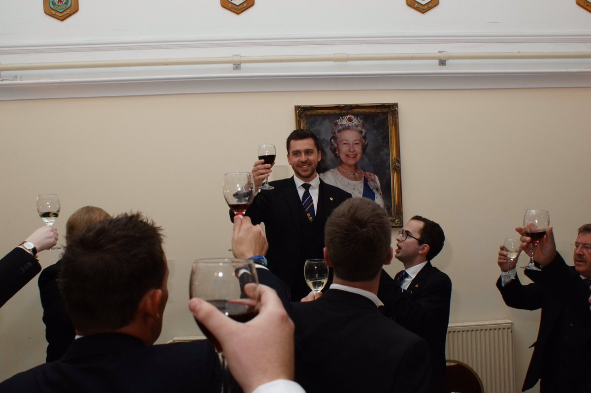 We&#39;re looking forward to raising a glass to our 4 #Student initiates this Friday @SouthWalesMason @UGLE_UniScheme #Freemasonry #Cardiff <br>http://pic.twitter.com/g4EclMmuLV