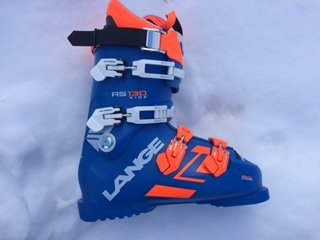 ¿Están cambiando las @langeboots de color? https://t.co/xinPHquqVZ #ski #nevasport
