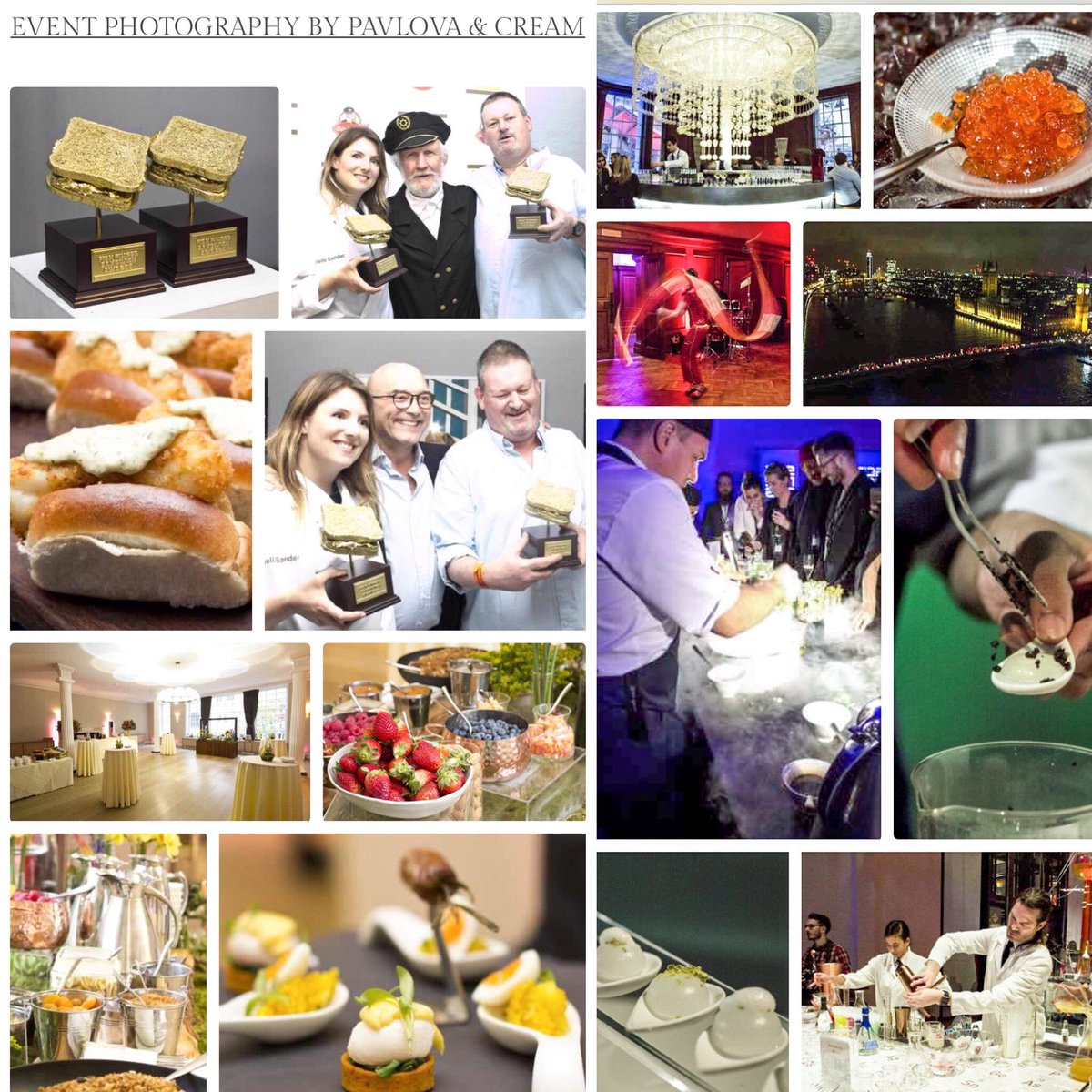 Have you booked your #christmasparty photographer yet?  http:// pavlovaandcream.com/event-photogra phy &nbsp; …  #Eventprofs @SmoothiePR @squaremealvande @RedKitePR @chandco<br>http://pic.twitter.com/R0ziASuBds