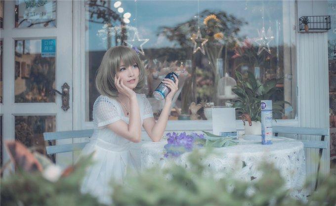 コスプレイヤー星野サオリ(星野saori)のTwitter自撮りエロ画像109