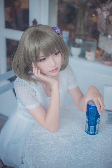 コスプレイヤー星野サオリ(星野saori)のTwitter自撮りエロ画像110