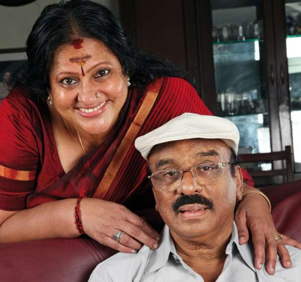BREAKING: Legendary Director #IVSASI took his last breath - A sad day for entire Indian cinema!