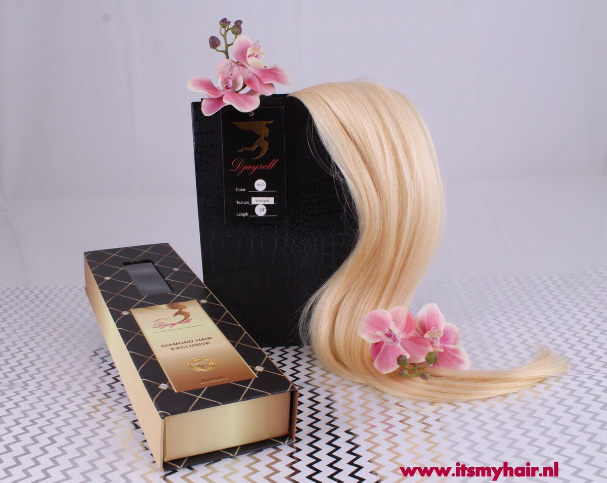Its My Hair On Twitter Hairweave Weft Hairextensions Diamond