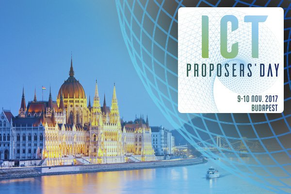 Interested in upcoming #H2020 calls on industrial #platforms &amp; Digital #Innovation Hubs? Join us at #ICTPropday  http:// bit.ly/ICTPropDay2017  &nbsp;  <br>http://pic.twitter.com/oR8NnSCzUb