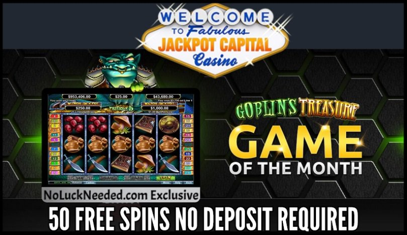 Free casino chips new player rewards las vegas casino motels