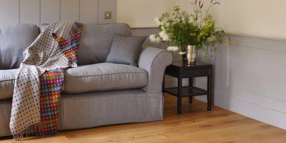 Ausgezeichnet Sofas And Stuff Fotos - Die Besten Wohnideen ...