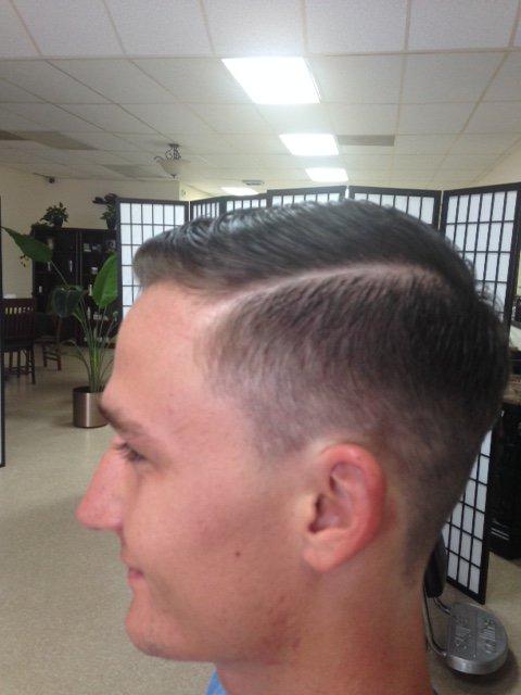 Yale Barber Spa On Twitter Barber Spa Barber Shop Open Sunday 7