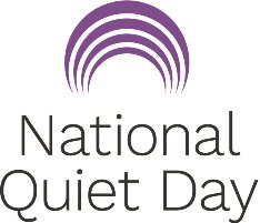 Success for the @WhirlpoolUK #nationalquietday campaign  http://www. jmmarketingservices.co.uk/resource/2017/ 10/success-for-the-whirlpool-national-quiet-day-campaign/ &nbsp; … <br>http://pic.twitter.com/nObbfQRskE