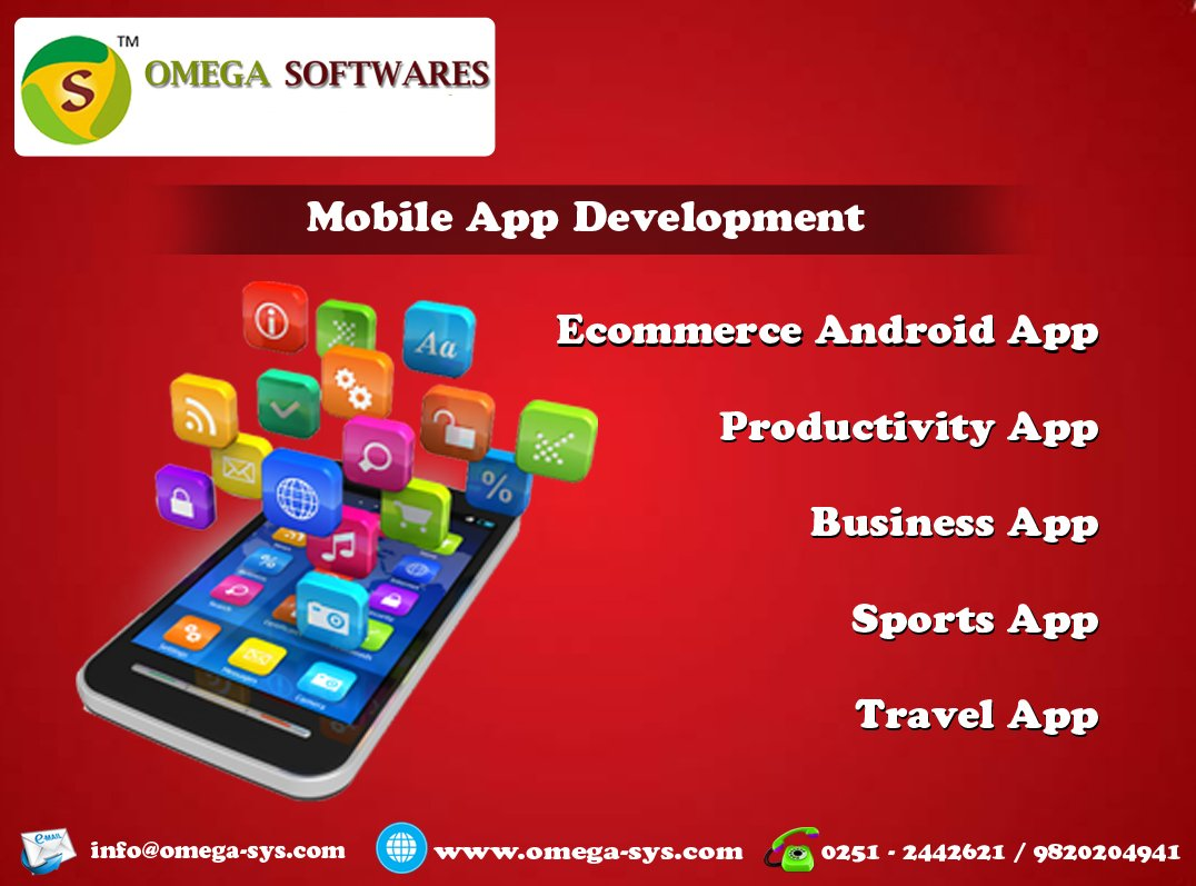 #ecommerce website #development  https://www. omega-sys.com/Ecommerce-webs ite-designing.html &nbsp; … <br>http://pic.twitter.com/Qm1WgmHx1f