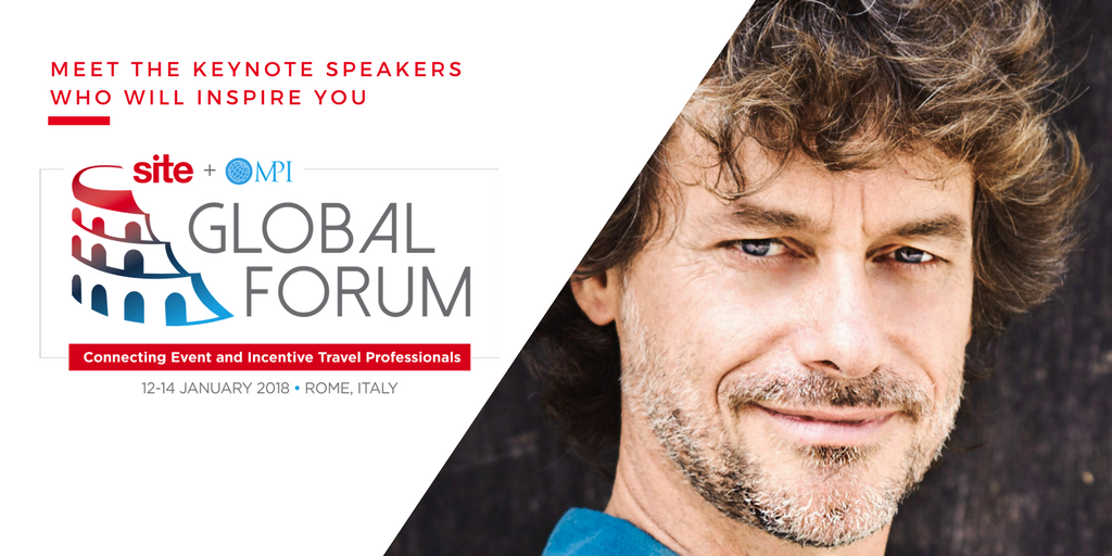 Announcing the SITE + MPI Global Forum Keynote Speakers @SITEGlobal @MPI @siteitaly @AnnamariaRuff  http:// bit.ly/2gAAhga  &nbsp;   #eventprofs <br>http://pic.twitter.com/HzhwlsG95f
