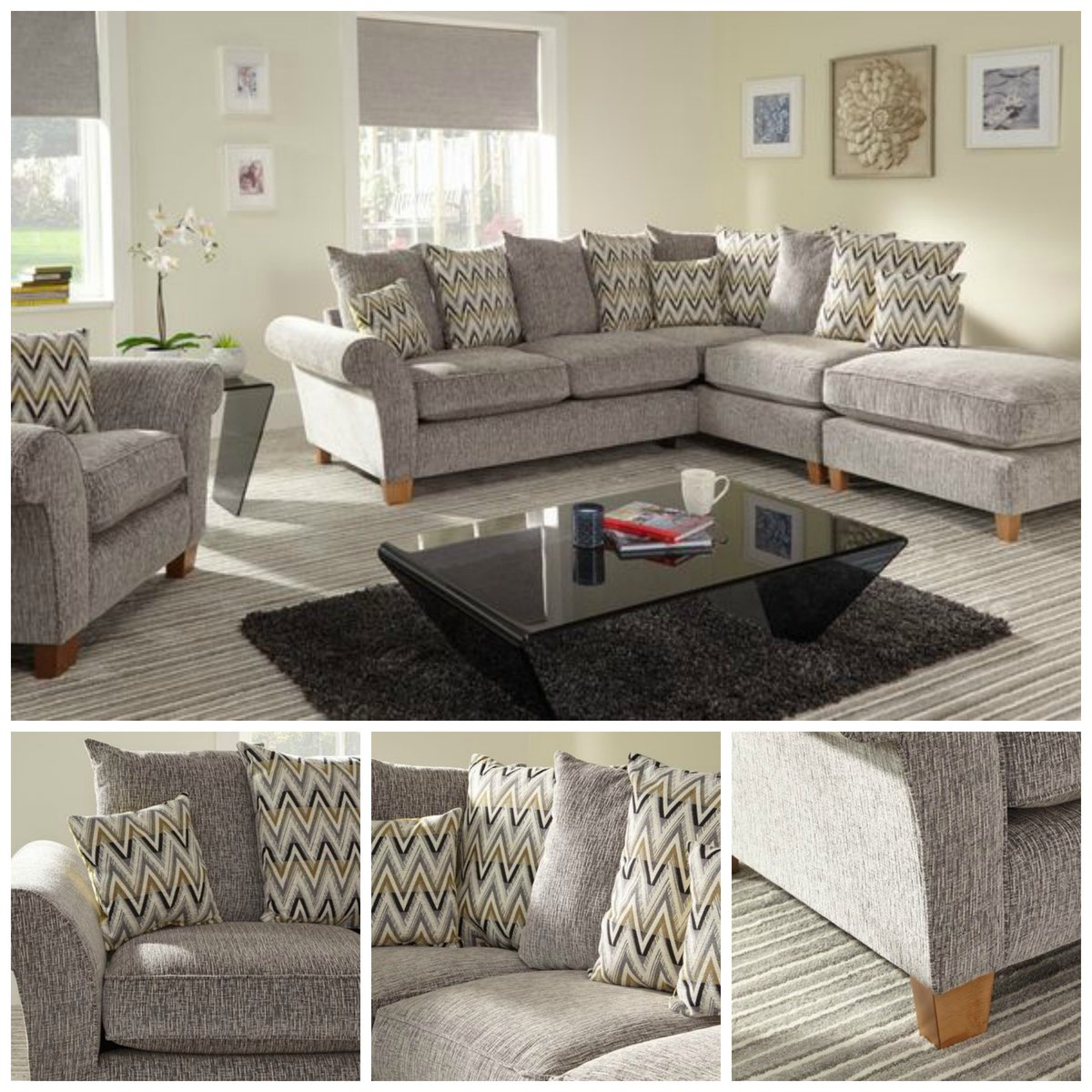 Scs Sofas On Twitter Order The Laguna Sofa Collection Today And We Ll Guarantee It Will Be In Your Home Time For Christmas Https T Co Epjwp8ppss