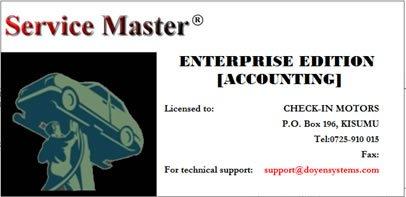 Doyensystems Ltd Doyensystems Twitter