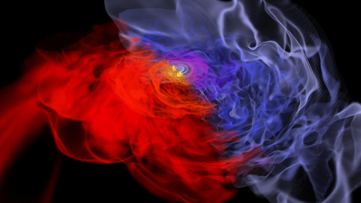 test Twitter Media - 15 Dec #DIASDublin talk The Physics & Astrophysics of Merging Neutron-Star Binaries by Luciano Rezzolla @goetheuni https://t.co/hStTn1jqaY https://t.co/BnfYGGGUYT