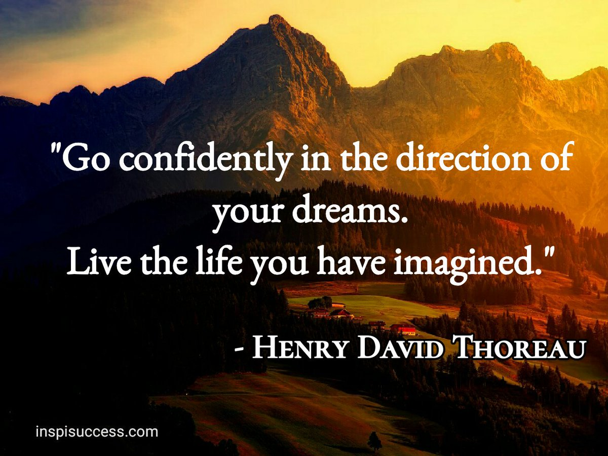 Go confidently  #quote #quotes #TuesdayThoughts #MakeYourOwnLane #defstar5 #success #motivation #inspiration #quoteoftheday #startup #mpgvip <br>http://pic.twitter.com/xW76PFkeYf