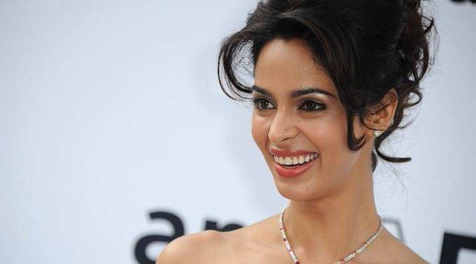 Happy Mallika Sherawat: Here are most iconic: