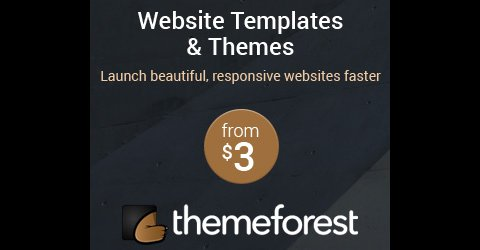 8,144 #WordPress themes for the world's most popular content management system!  http:// goo.gl/Y2auuh  &nbsp;   #aff #webdesign <br>http://pic.twitter.com/dud8HsSeaq