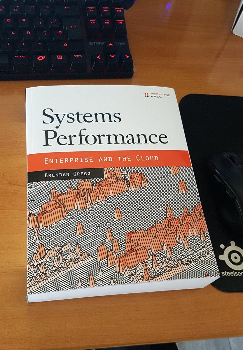 book Шейпинг