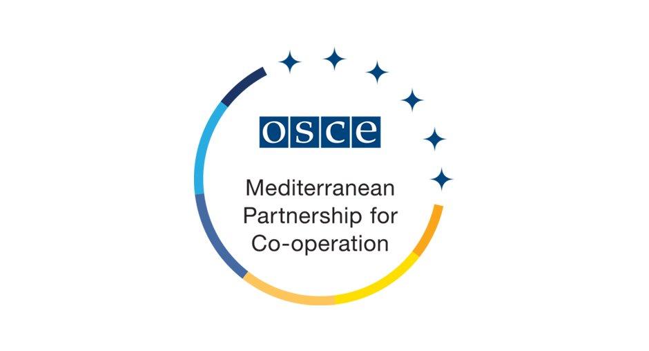 RT @AzerbaijanMFA: Address by Elmar #Mammadyarov in the framework of #OSCEMed2017 https://t.co/0KodQ486pa https://t.co/DRwkU3aKww