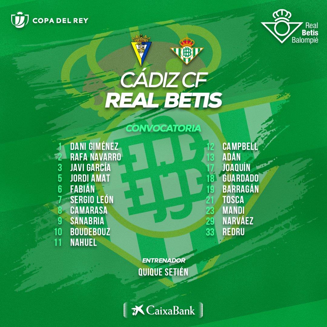 [Copa del Rey - 1/16] Cádiz C.F. - Real Betis B. - 24/10/2017 21:30 h. DM5Zl0ZW0AADnkn