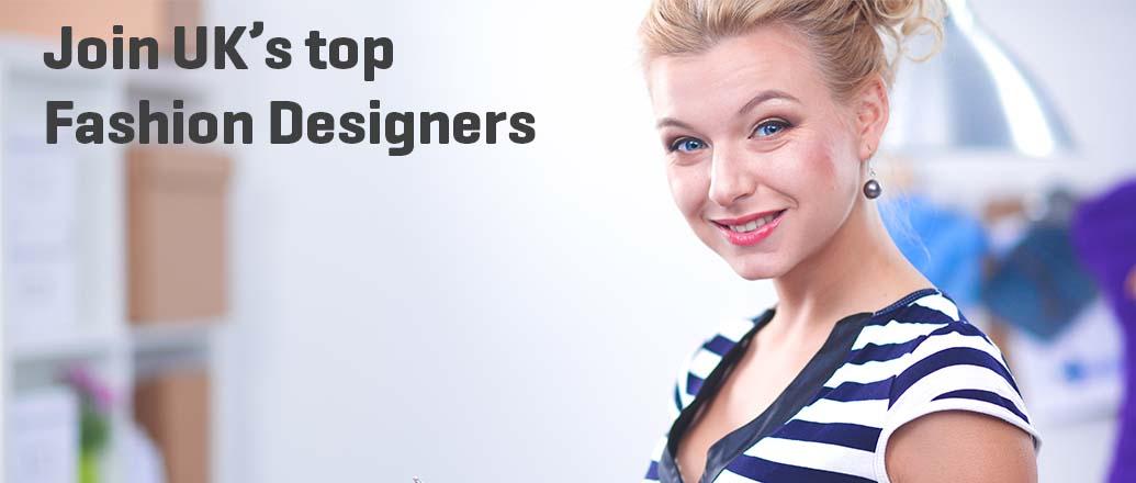 Become Model! #modeling #Startup #Success #MakeYourOwnLane #defstar5 #mpgvip #inspiration #FridayFeeling #vip #model  https://www. modelique.com/blog/how-to-be -a-fashion-designers &nbsp; … <br>http://pic.twitter.com/EEWSPRC4vQ