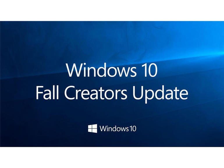 microsoft windows: Latest news, Breaking headlines and Top stories ...