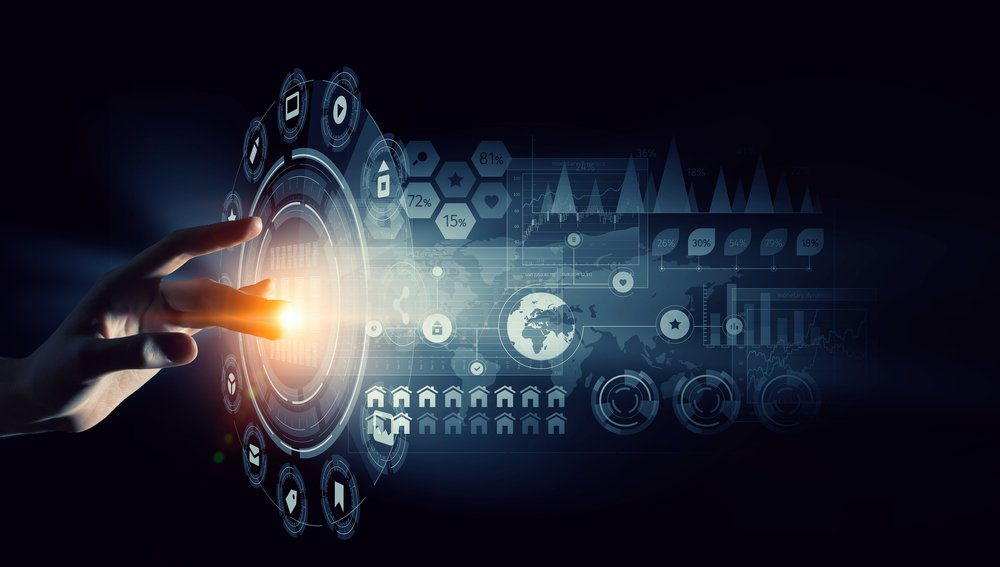 How #AI &amp; #MachineLearning Are Used To Transform The Insurance Industry #BigData #Insurtech #Fintech #ML #tech   https://www. forbes.com/sites/bernardm arr/2017/10/24/how-ai-and-machine-learning-are-used-to-transform-the-insurance-industry/#4fd28c7a13a1 &nbsp; … <br>http://pic.twitter.com/PYMNNUVHaS