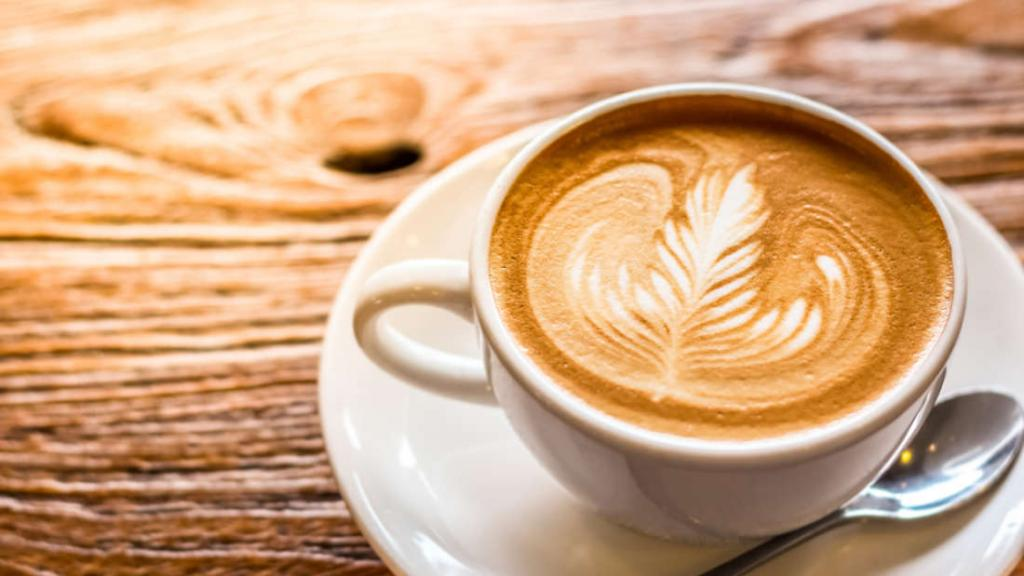 Can this type of #coffee really increase your work #performance?  - @IFLScience  https:// buff.ly/2oGtDuN  &nbsp;  <br>http://pic.twitter.com/gw9SULAwPr