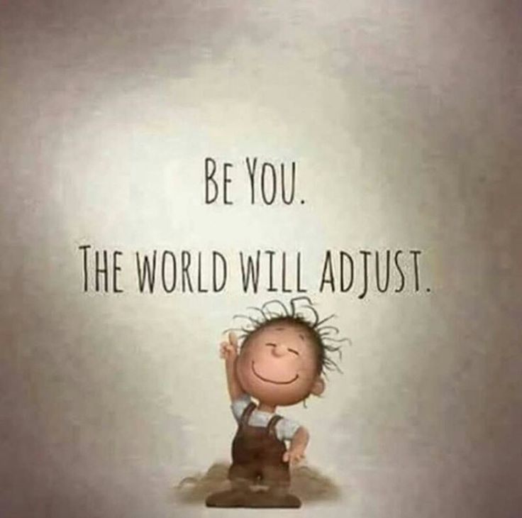 Be you! #ThursdayThoughts #morning #quote #motivation #MakeYourOwnLane #Mpgvip #smm #AI #SmallBiz #SmallBusiness #success @peerbits<br>http://pic.twitter.com/QJRkRou534