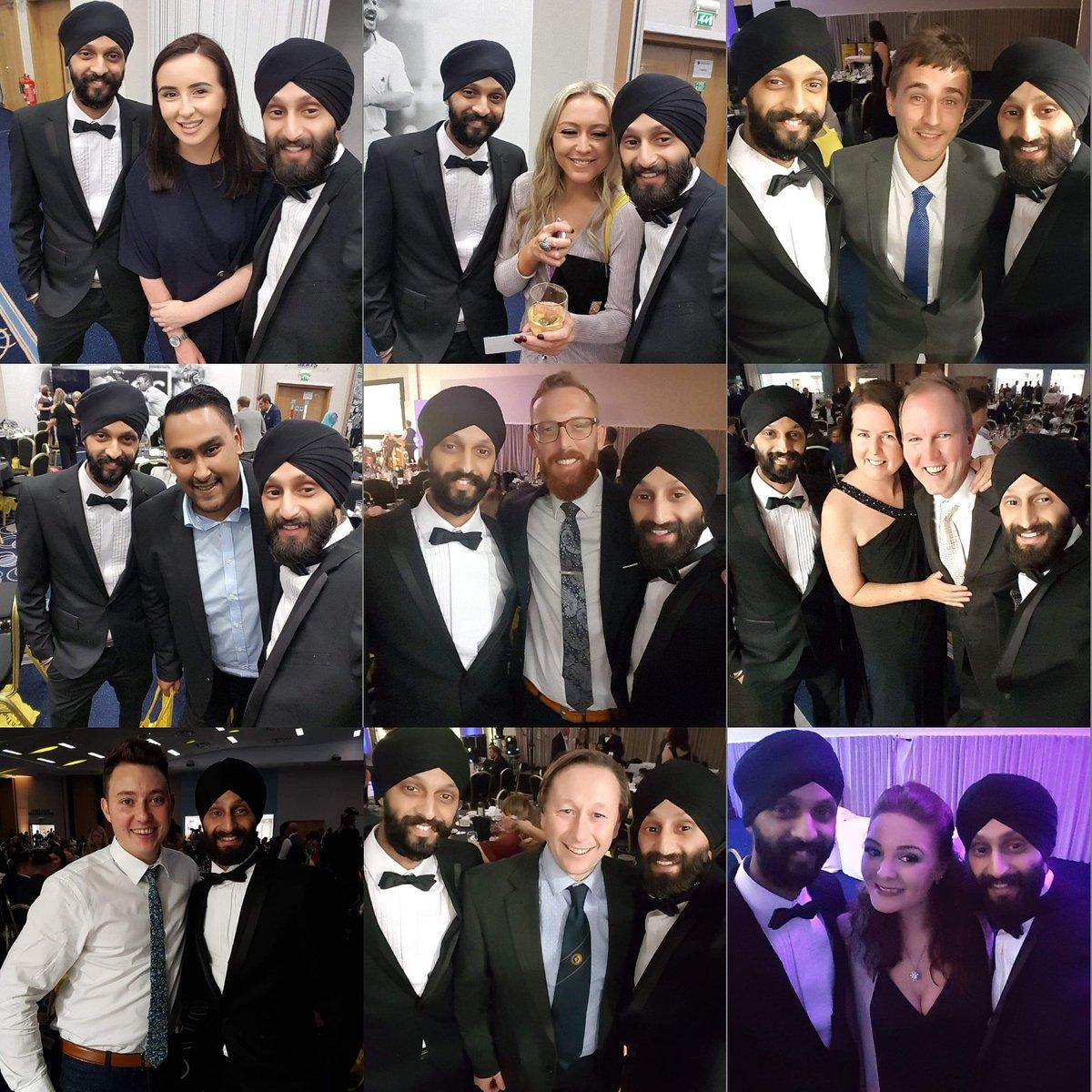 Met some #lovely #people at the @onthetoolstv #Awards 2017!  https://www.instagram.com/p/BamS4SCgepG/  #OTTAwards17 #OTTAwards2017 #Carpenter #Joiner #Tradepic.twitter.com/0jeEqK5Rmh