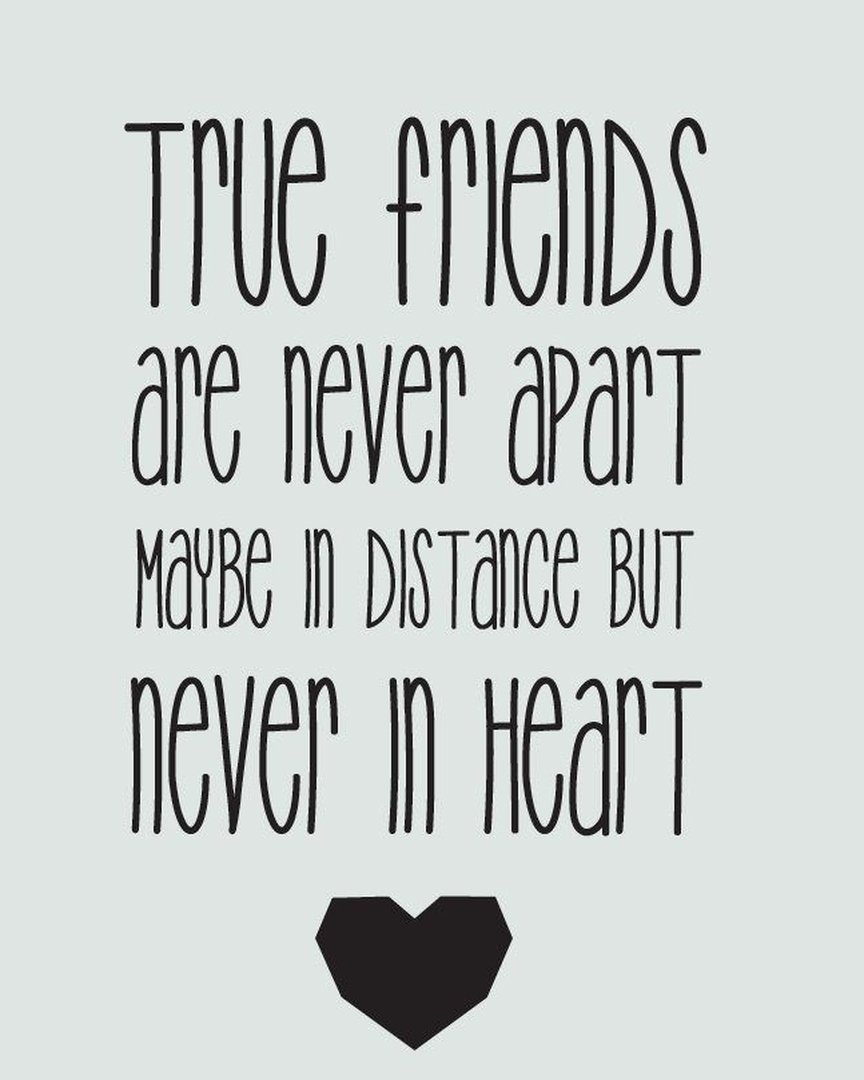 Jayne Wallace On Twitter Tuesday Naz Quote True Friends Are