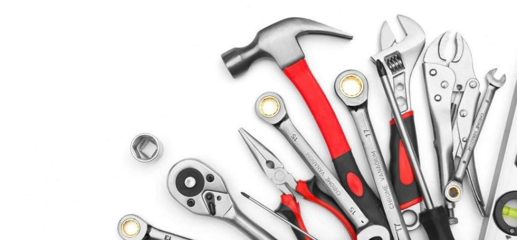 10 Tools That Will Change How You Manage #Sales and #Marketing | @inc  https:// buff.ly/2y1GrfE  &nbsp;  <br>http://pic.twitter.com/lDzgVZcrrJ