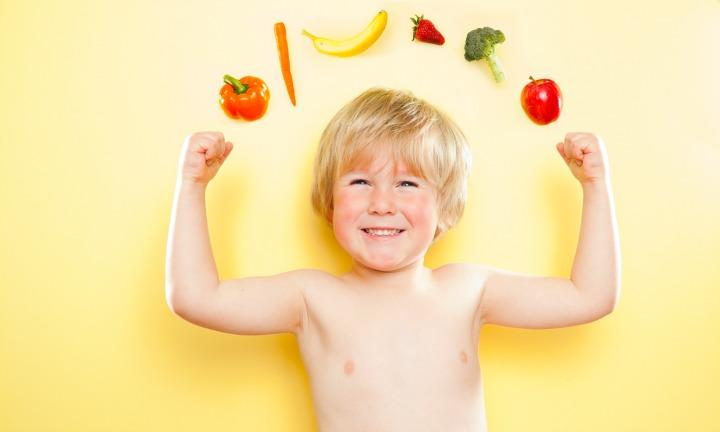 What you eat today will shape how you live tmrw. Have you started building &quot;#Immunity&quot; in your kids yet? -  https:// goo.gl/HKuu93  &nbsp;    #Health <br>http://pic.twitter.com/d2wlVicNSZ