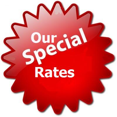 Our #conference rates are competitive and we receive #positive #feedback  http:// ow.ly/gB6B30fziMy  &nbsp;  <br>http://pic.twitter.com/xBzc7MoiQA