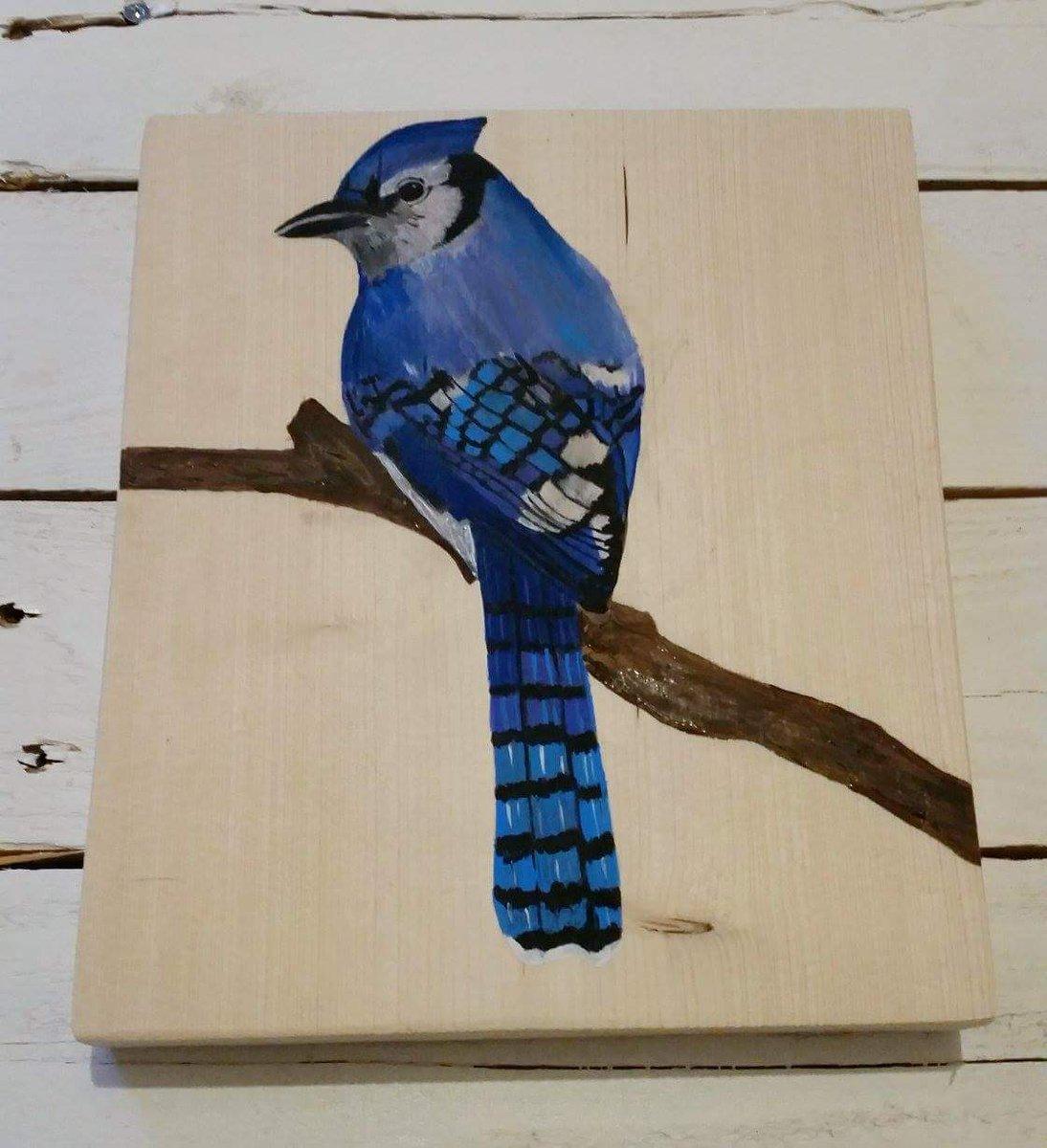 Onwijs Schilderij Op Hout (@Schilderij_Hout) | Twitter DO-43