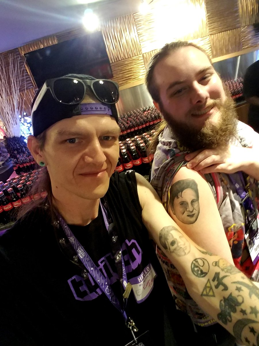 rabattkod på fötter bilder av snygg Kappa Tattoo on Twitter: