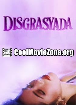 Disgrasyada