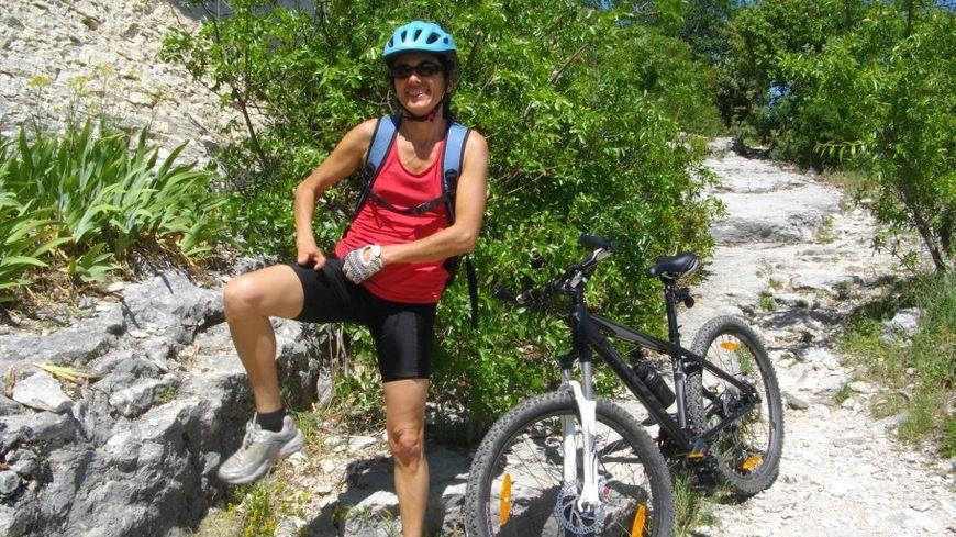Handicapée, on lui vole son vélo adapté : elle lance un appel pour le retrouver ►https://t.co/ixxdT7XrI9