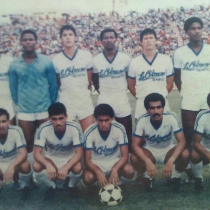 Resultado de imagem para Deportes Palmira COLOMBIA